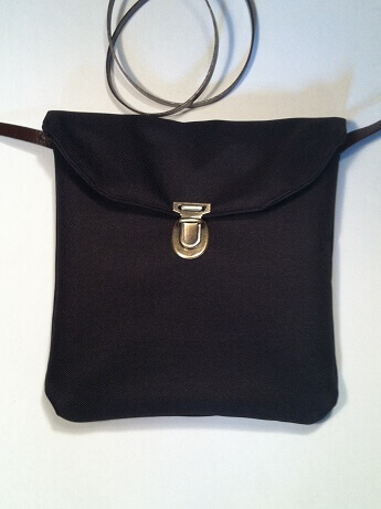 Block-it Handbag